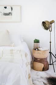 Plan De Maison Antillaise Homelife Dream Home After Decluttering
