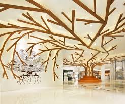 best 25 tree structure ideas on structure c canopy