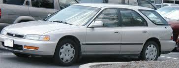 honda accord wagon 1994 file honda accord wagon jpg wikimedia commons