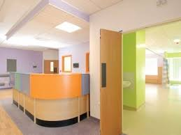 asian paints colour shades for office video and photos