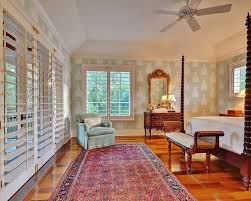 Tropical Bedroom Designs Small Mirrored Dressing Table Design For Tropical Bedroom Ideas