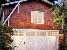 Overhead Door Of Clearwater Precision Door Clearwater Garage Door Opener Repair Clearwater