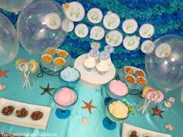 guppies birthday party guppies birthday party munchkins