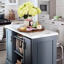 5 ideas for a well designed and eco friendly diy kitchen island