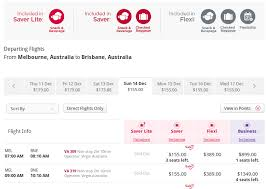 virgin baggage fee luggage when booking elsewhere how do you know what virgin