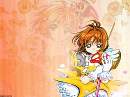 cardcaptor u0027s fan club images sakura hd wallpaper and background