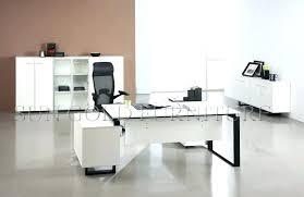 Computer Desks Modern Office Desk Design Office Desks Resources Modern Furniture Perth