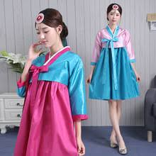 online get cheap pink hanbok aliexpress com alibaba group