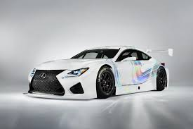 lexus v8 engine for sale in nelspruit lexus rc f gt3 unveiled cars co za