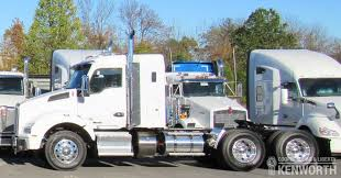 how much does a new kenworth truck cost kenworth t880 ranked among the best class 8 trucks every year