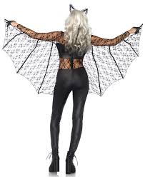 images of bat halloween costumes online buy wholesale halloween