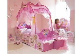 disney princess bedroom ideas princess bedrooms for girls disney princess bedrooms interior