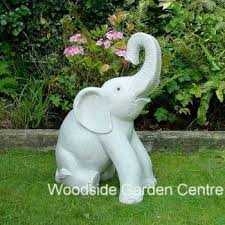 109 best enigma marble resin garden statues and ornaments images