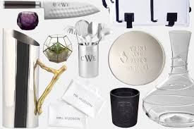 unique wedding gifts ideas truly cool wedding gifts 14 outstanding options