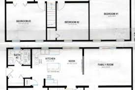 2 story home plans surprising two story pole barn house photos best inspiration