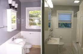 bathroom design denver denver bathroom remodel free online home decor techhungry us