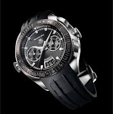 ultimate guide to the tag heuer slr the home of tag heuer collectors