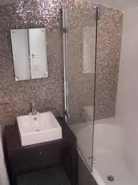 small bathroom mosaic tiles elegant mosaic bathroom tiles designs