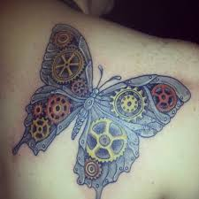 139 best tats images on ideas tatoos and