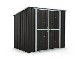 outdoor storage shelter u0026 living nz shop online trade tested