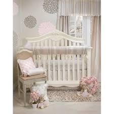 Kidco Convertible Crib Rail by Lion King Crib Rail Cover Creative Ideas Of Baby Cribs