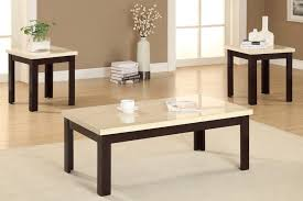 Coffee Table Terrific End Tables Big Lots Big Lots End Table Sets - Big lots furniture living room tables