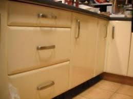 kitchen drawers ebay