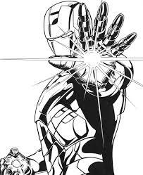 iron man 3 by dmthompson on deviantart