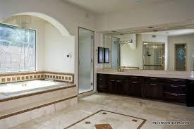 steam shower pictures steam shower reviews designs bathroom