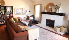 living room living room impressive modern designs luxurious white