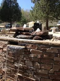 Cv Hardscapes by Home Icg Construction Reno Nevada