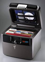 sentry safe file cabinet sentry safe file cabinet f80 in excellent home designing ideas with