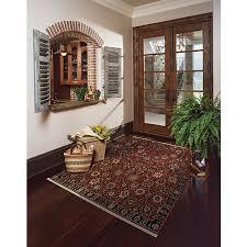 foyer area large area rugs foyer design design ideas electoral7 com