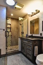 bathroom remodel images burlington bathroom remodel building contractors