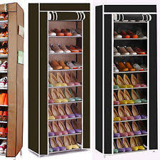 more than 20 pairs metal shoe storage ebay