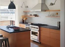 Slate Kitchen Countertops The Most Popular Granite Kitchen Countertops Wearefound Home Design