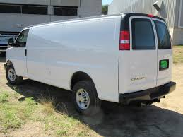 new 2017 chevrolet express cargo van cargo full size cargo van in