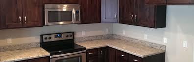 Cabinet Makers In Utah Kib Direct