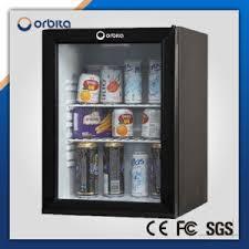 frigo de chambre minibar d absorption calme chambre d hôtel d un réfrigérateur