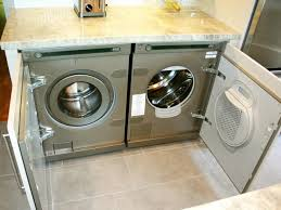 surprising cabinets to hide washer and dryer photos best