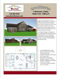 the brookhaven design by dorini log u0026 custom homes is a spacious
