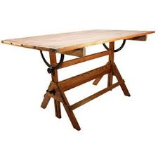 Anco Drafting Table 413 Best Drafting Table Etc Images On Pinterest Drafting Tables