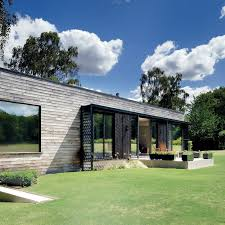 108 best small u0026 prefab images on pinterest architecture