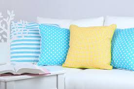light blue decorative pillows home decor inspirations