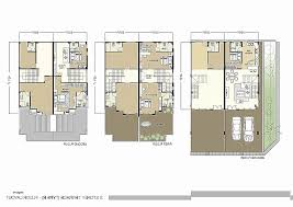 3 story home plans house plan awesome 3 storey house plans hirota oboe
