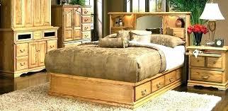 solid wood bookcase headboard queen wood headboard queen wood headboards queen wood headboards queen