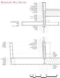 Frank Lloyd Wright Usonian Floor Plans Frank Lloyd Wright House Plans Usonian