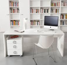 bookcase desk wall unit home office furniture set eyyc17 com
