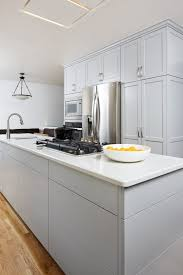 how to clean matte kitchen cabinets soft grey kitchen cabinets cabinets