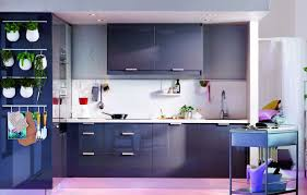 non resistant cheap kitchen cabinets tags ikea grey kitchen